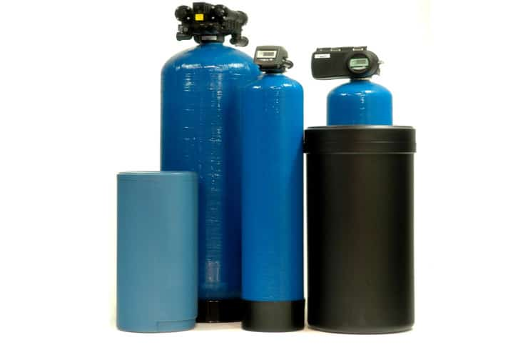 Water softener Chennai| Price and Details |Clearflo technologies