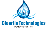 Water purifier chennai